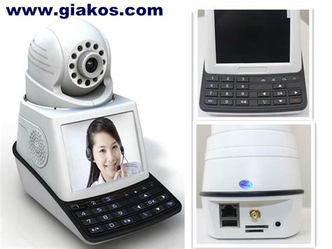 mobile network security second new generation mobile phone network gk