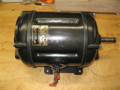 Wagner Electric Motors by Wagner Motors Impremedia Net