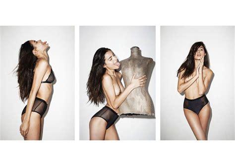 Camila Romero Sexy Topless Photos Thefappening