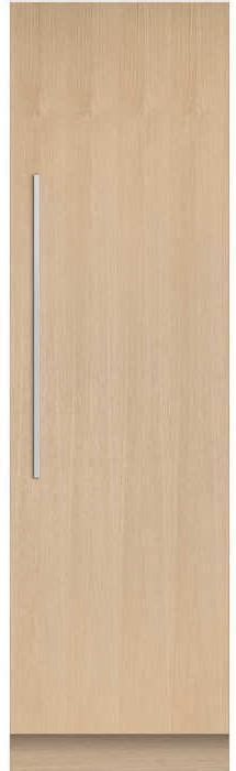 fisher paykel  cu ft built   refrigerator panel ready rssrk friedmans appliance
