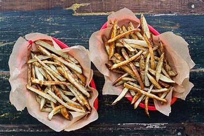 Street Worst Greece Foods Absolute Vietnam Sits