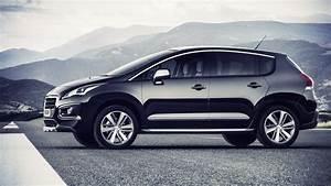 Vo Store Peugeot : peugeot 3008 ma voiture ~ Melissatoandfro.com Idées de Décoration