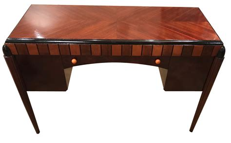 used desk for sale near me tables for sale near me pool table stores near me used