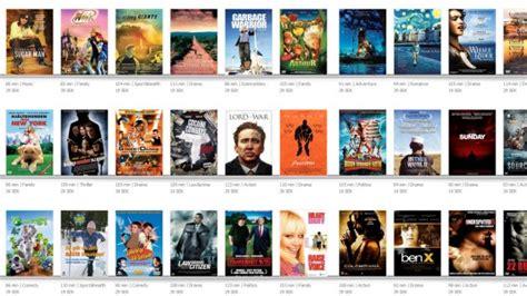 utorrent telecharger film gratuit francais