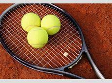 Tennis Day
