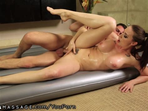 Nurumassage Stop Teasing And Fuck Me In The Ass Free