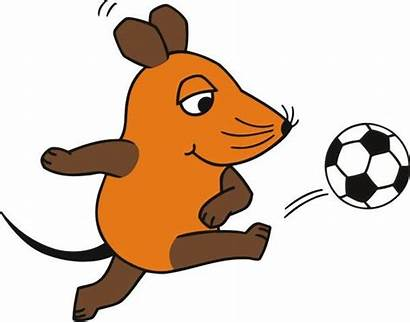 Sendung Maus Mit Der Kinder Bilder Illustration