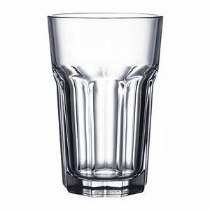 Computertisch Glas Ikea : pokal glas ikea ~ Markanthonyermac.com Haus und Dekorationen