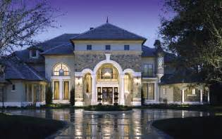 luxury estate home plans luxury homes around the world image gallery of