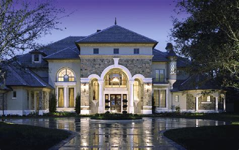 luxury homes around the image gallery of luxury homes estate
