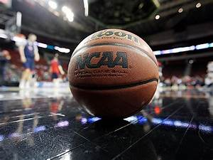 2015 NCAA men's basketball tournament TV schedule - Philly