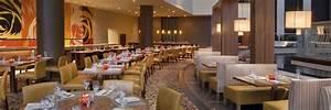 Restaurant in Dallas, TX   Hyatt Regency Dallas