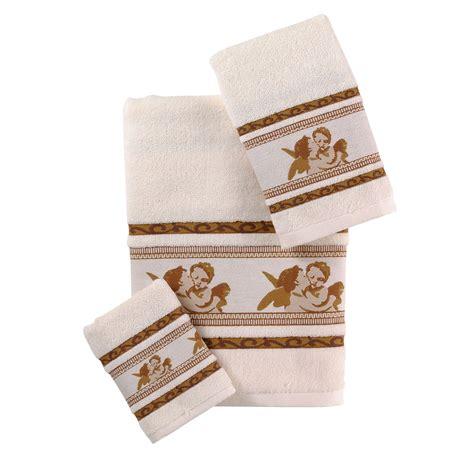 Kmart Bath Towel Sets by Essential Home Bath Towel