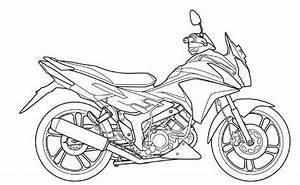 Part Catalog Honda Cs 1 Pdf