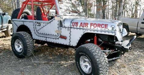 holographic jeep paint air force and jeeps on pinterest