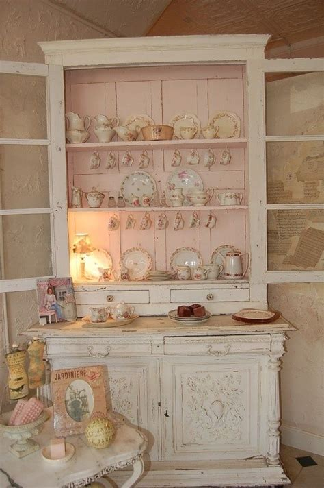 shabby chic hutch shabby chic china hutch pictures photos and images for facebook tumblr pinterest and twitter