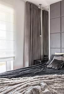 Ou Acheter Des Rideaux : habiller vos fen tres avec style choisir ses rideaux blog but ~ Teatrodelosmanantiales.com Idées de Décoration
