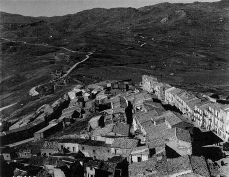 wwii caigns sicily