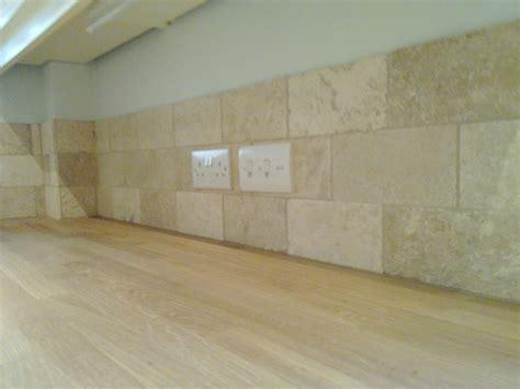 large tiles large tiles for bathroom walls peenmedia com