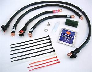 Aprilia Sxv Rxv Starting    Starter Upgrade Kit