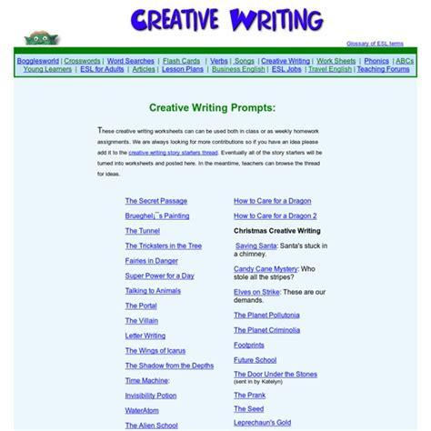 writing worksheet for esl students esl worksheets and