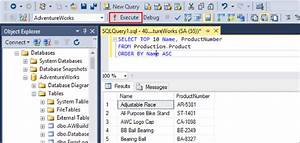 Manage Sql Server On Linux With Ssms