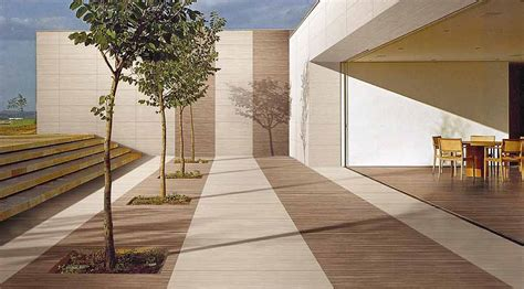 exterior floor tiles thin porcelain tiles for exterior walls and floors