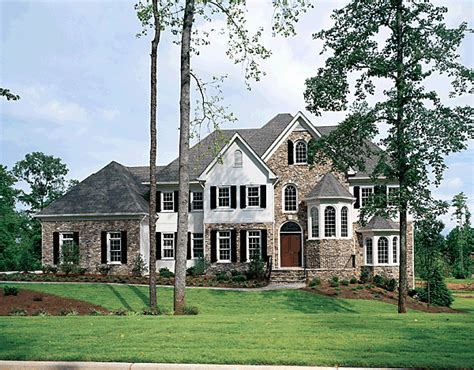 house custom homes ohio  home builders building