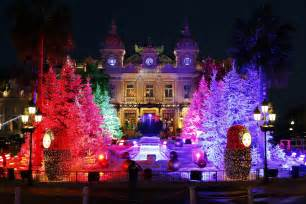 o christmas lights spectacular illuminations in toronto and worldwide