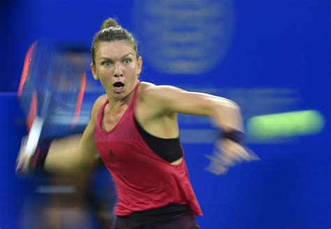 Simona Halep results - FlashScore.com / Tennis