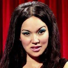 TOP 21 QUOTES BY ANNA BILLER A Z Quotes
