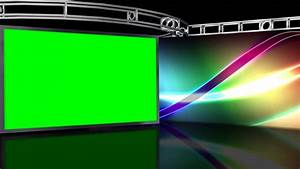 green screen backgrounds free templates 28 images With green screen backgrounds free templates