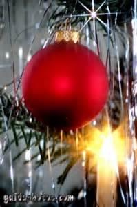 weihnachtskarten sprüche schöne ausgefallene günstige weihnachtskarten weihnachtskartenbriefe