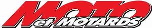 Moto Et Motard : moto et motards chiffres acpm ~ Medecine-chirurgie-esthetiques.com Avis de Voitures