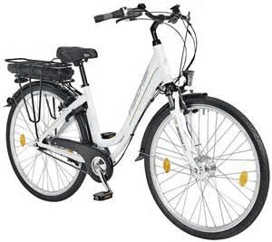 E Bike Auf Rechnung Kaufen : e bike damen ecoline ecu1601 28 zoll shimano nexus 7 gang r cktrittbremse online kaufen ~ Themetempest.com Abrechnung