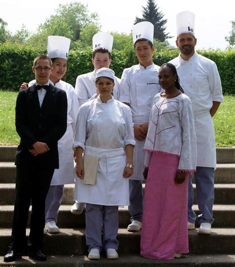 cuisine mongole recettes page d 39 accueil