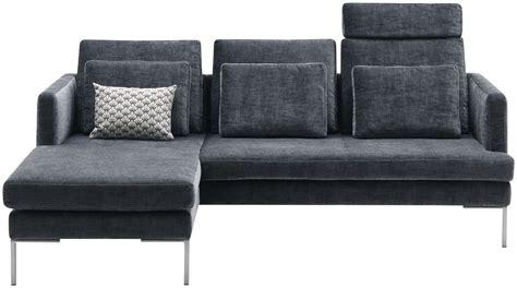 canap駸 en cuir canape angle cuir gris canap d 39 angle r versible en cuir gris pas cher canap