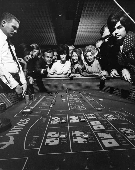 craps game    times odds