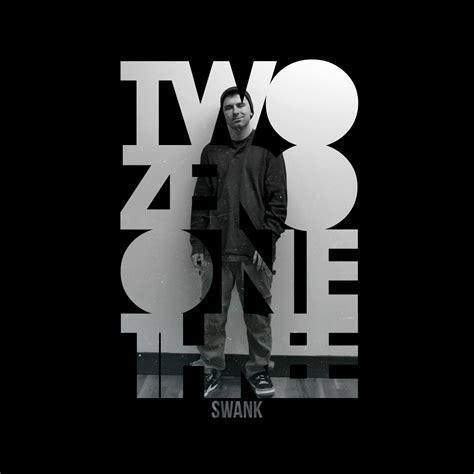 Josh Michalec Two  Zero  One  Three Swank [2013]