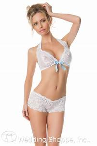 Best undergarments for wedding dress gown and dress for Best undergarments for wedding dress