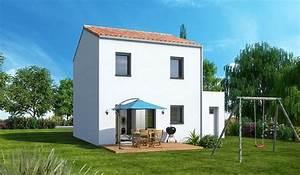 Garage Coueron : vente maison de m cou ron avec terrain de 300 m construire maison cou ron ~ Gottalentnigeria.com Avis de Voitures
