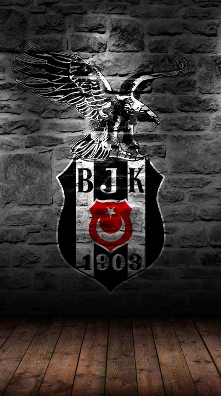 besiktas wallpapers   zedge