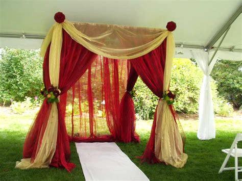 Wedding Mandap Decorations Ideas, Tips