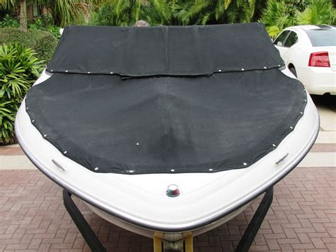 Four Winns Boat Cost by Four Winns 18 Century 2007 For Sale For 500 Boats From