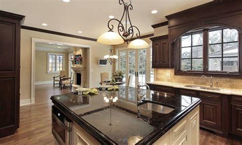 type de comptoir de cuisine 6 é pour changer rapidement un comptoir de cuisine ou