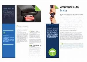 Coefficient Assurance Auto : assurance auto paris ~ Gottalentnigeria.com Avis de Voitures
