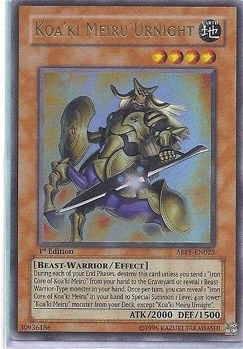 Types Of Warrior Decks Yugioh by 328 Best Images About Yu Gi Oh On Sharks