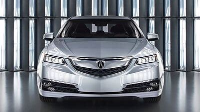 Acura Of Raleigh by 2017 Acura Tlx In Raleigh Nc Leith Cars