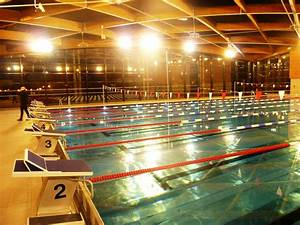site web comite regional les hauts de france With piscine de saint amand les eaux horaire