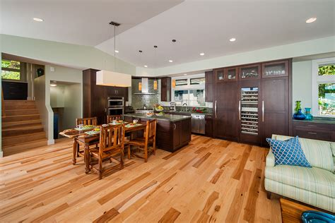 kitchen design hawaii kitchen design archives archipelago hawaii luxury home 1212
